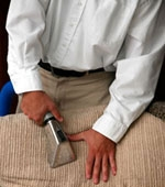 Upholstery Cleaning Sanford,FL
