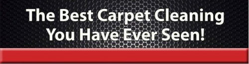 Port Orange Carpet Cleaners